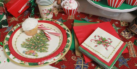 Christmas_party_paper_wear