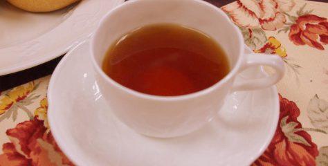 <紅茶の種類>紅茶らしい紅茶といえる『ディンブラ』!
