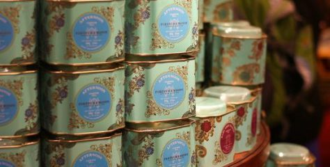 美味しい紅茶はどこで買う?美味しい紅茶を買える場所&お店リスト