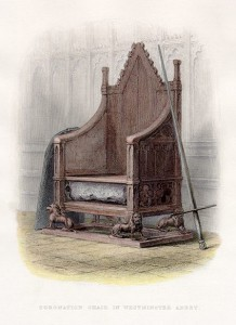 Coronation_Chair_and_Stone_of_Scone._Anonymous_Engraver._Published_in_A_History_of_England_(1855)