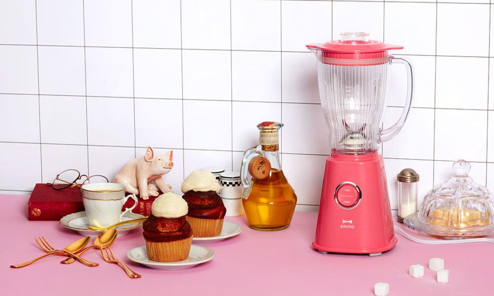 現在は限定色のピンクも売っています。可愛い♥