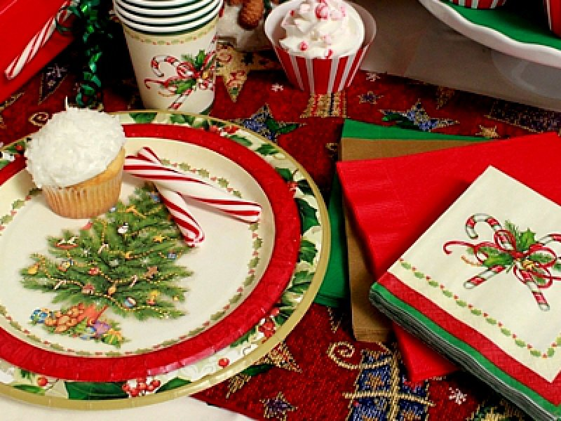 Christmas_party_paper_wear2