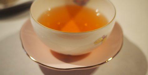 <紅茶の種類>花のような香りのする淡い紅茶『ヌワラエリヤ』