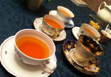 <紅茶の種類>種類によって違う紅茶の味や特徴の解説
