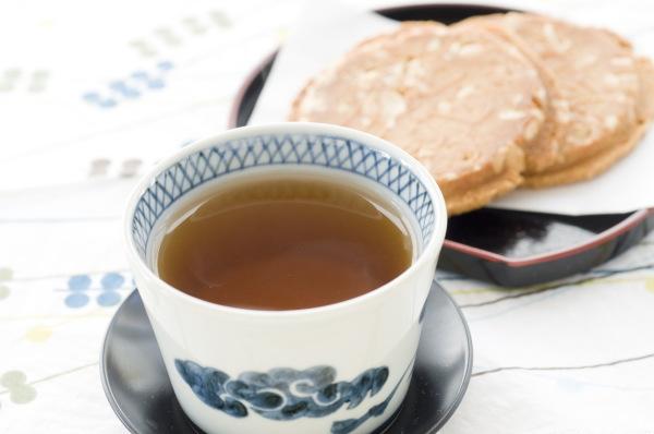 ミツティー キームン紅茶 60g ¥1,188