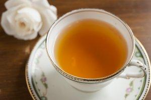 2016年ダージリン ファーストフラッシュ  キャッスルトン茶園 30g ¥1,620