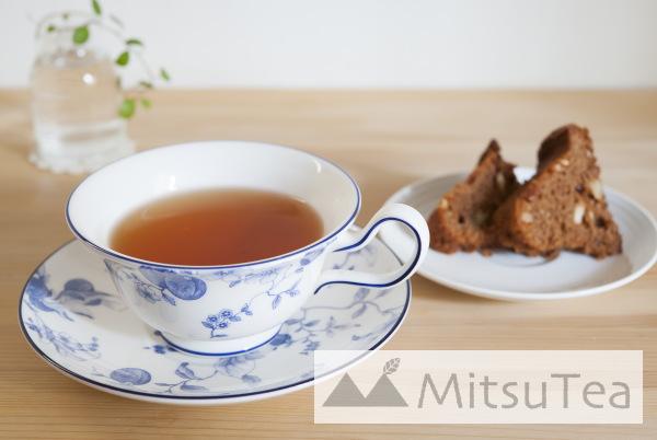 2016年 ウバ  アイスレビー茶園 30g ¥648