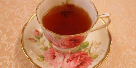 kandy tea11111
