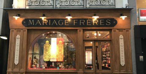 mariagefreres appearance201701
