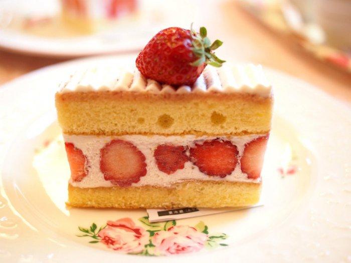 auxdelicesdekenji shortcake3