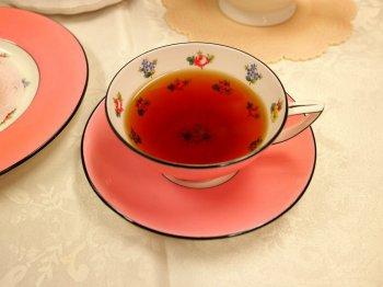 belamer chocolatorange uva tea1