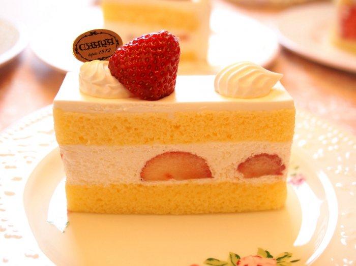 chaya shortcake5