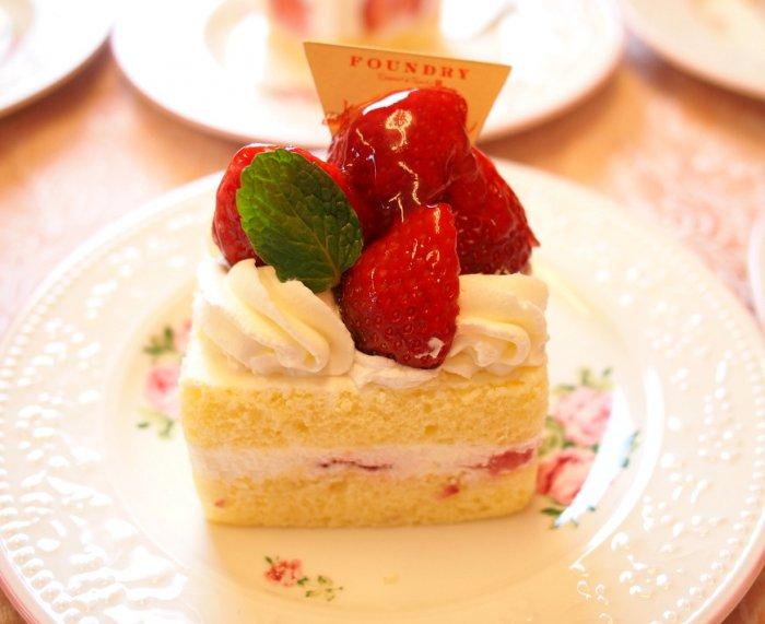 foundry shortcake5