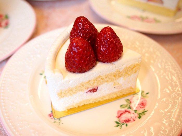 henri charpentier shortcake2