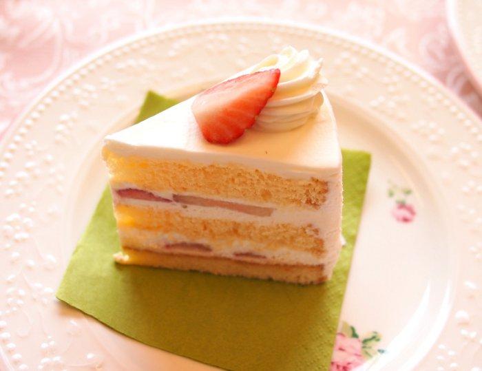 rusurusu shortcake6