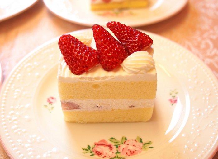 sembikiya shortcake2 1