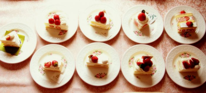 shortcake party6