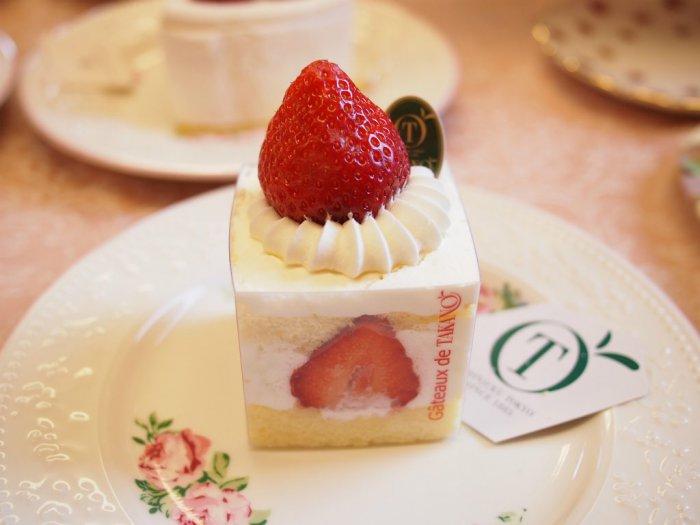 takano shortcake3