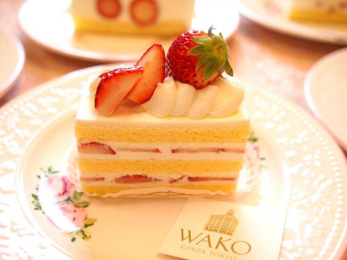 wako shortcake2