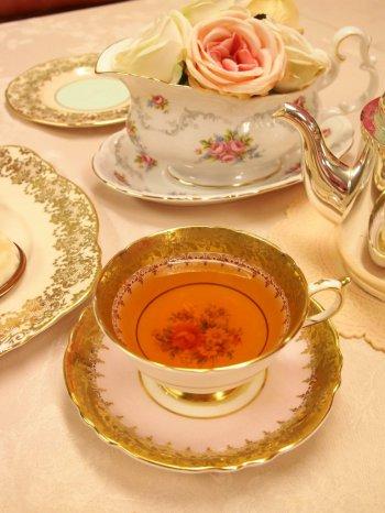 havaro nuwara eliya tea1