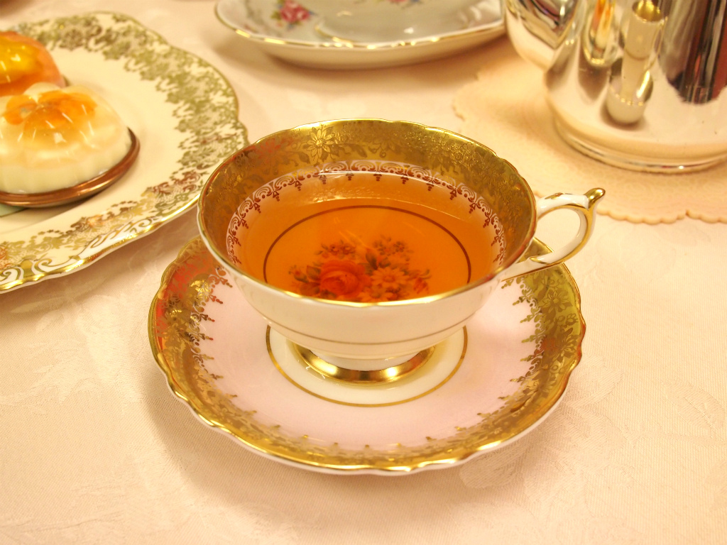 havaro nuwara eliya tea2