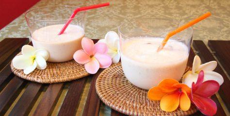 banana vanilla icetea image7