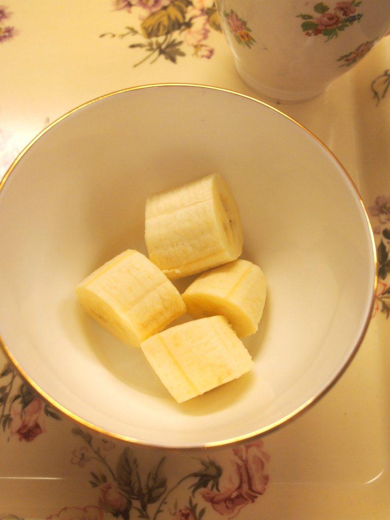banana vanilla icetea recipe7