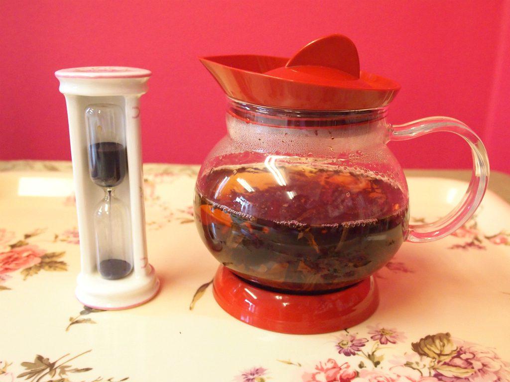 icetea ontherocks tea recipe14