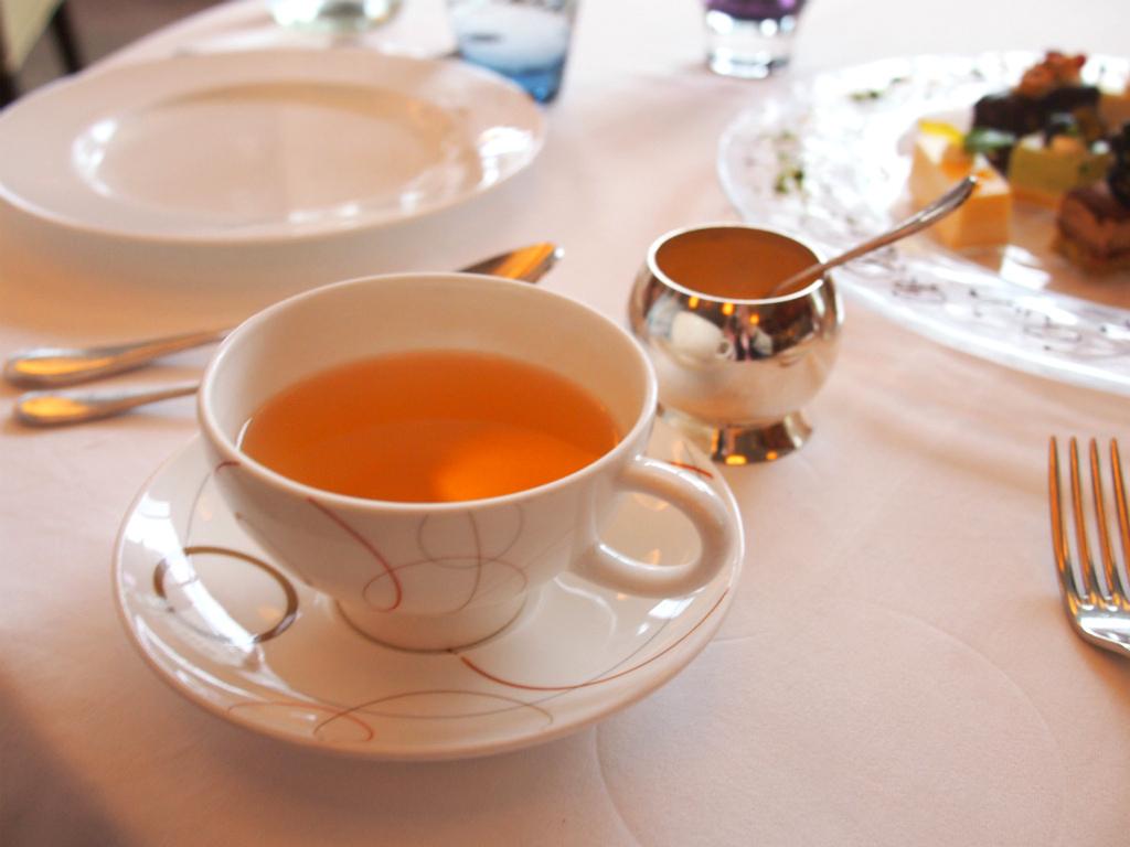 iconic tea2