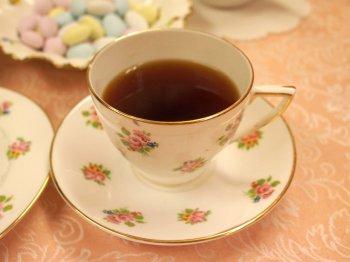 oggi uva tea1
