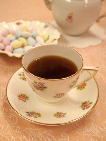 oggi uva tea2