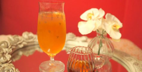tea squash5