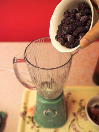 mixberry teasmoothie recipe1