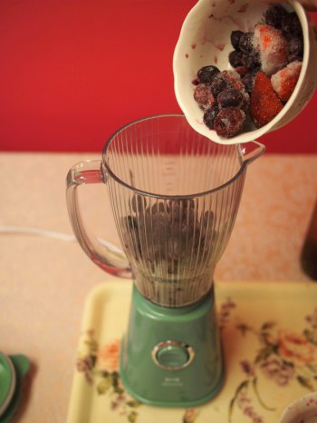 mixberry teasmoothie recipe3 1