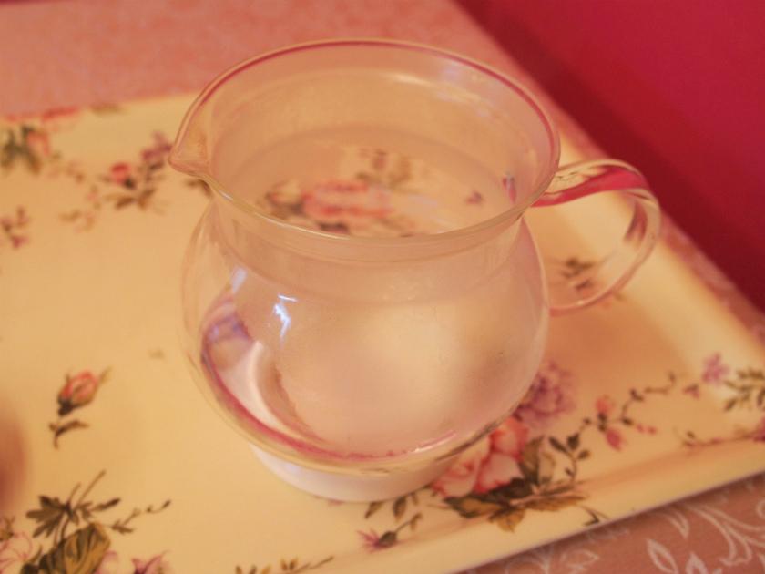 nidodori icetea recipe2