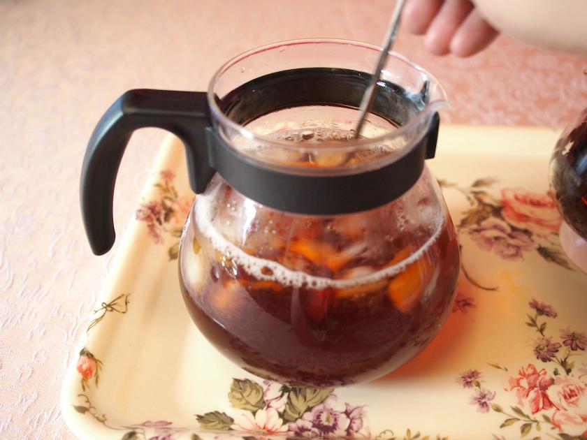 nidodori icetea recipe9