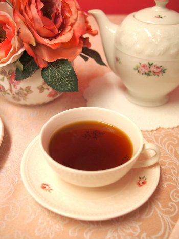 pekola namadora cassis dimbula tea1