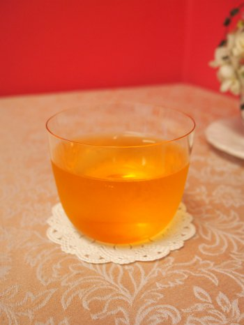 peach nilgiri goleden twirl tea2
