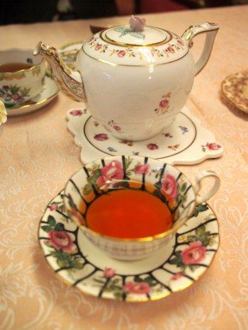 peltier kandy tea1