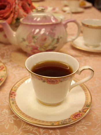 sakusaku marron shou nilgiri tea1