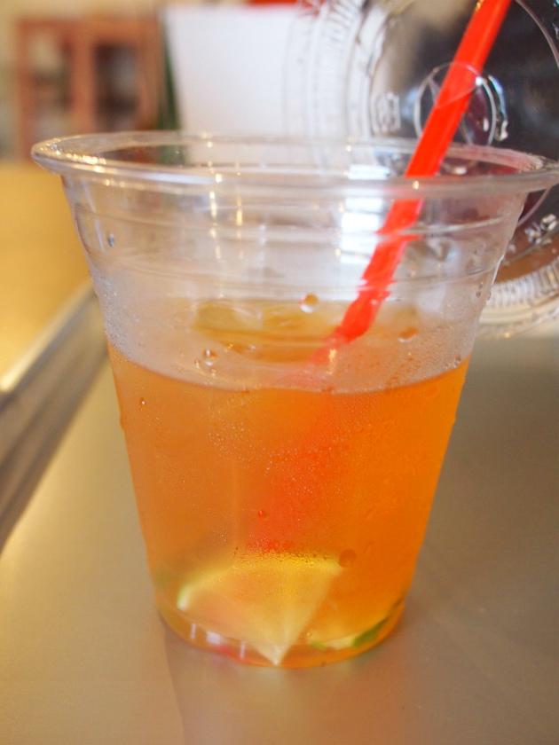 tea store icetea2