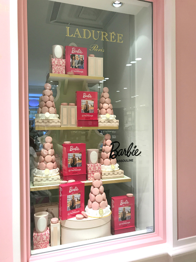 laduree shop12