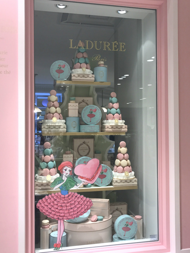 laduree shop13