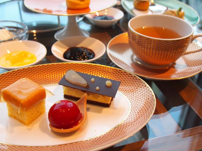 mandarinoriental 2017fall afternoontea teaware3