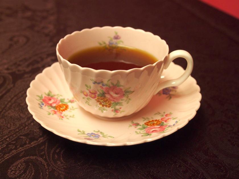 minton cup1