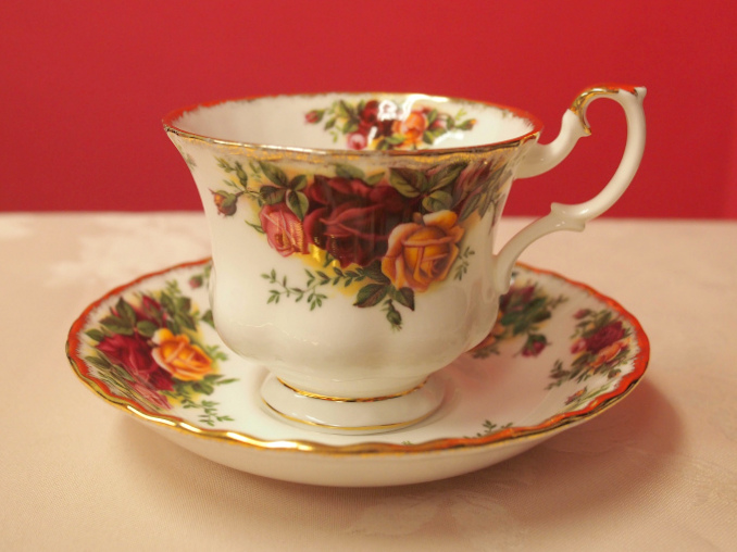 royalalbert vintage teacup11