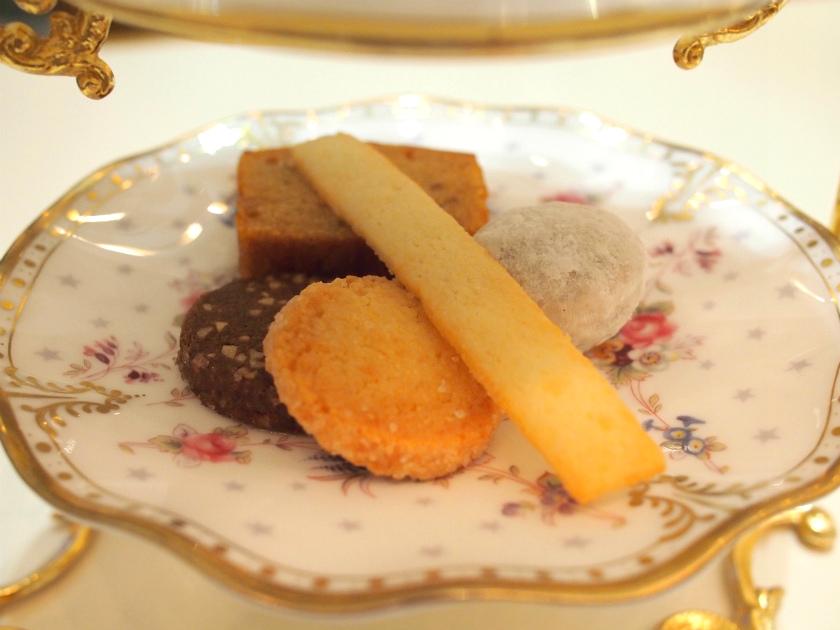 saronde imadaminako afternoontea sweets2