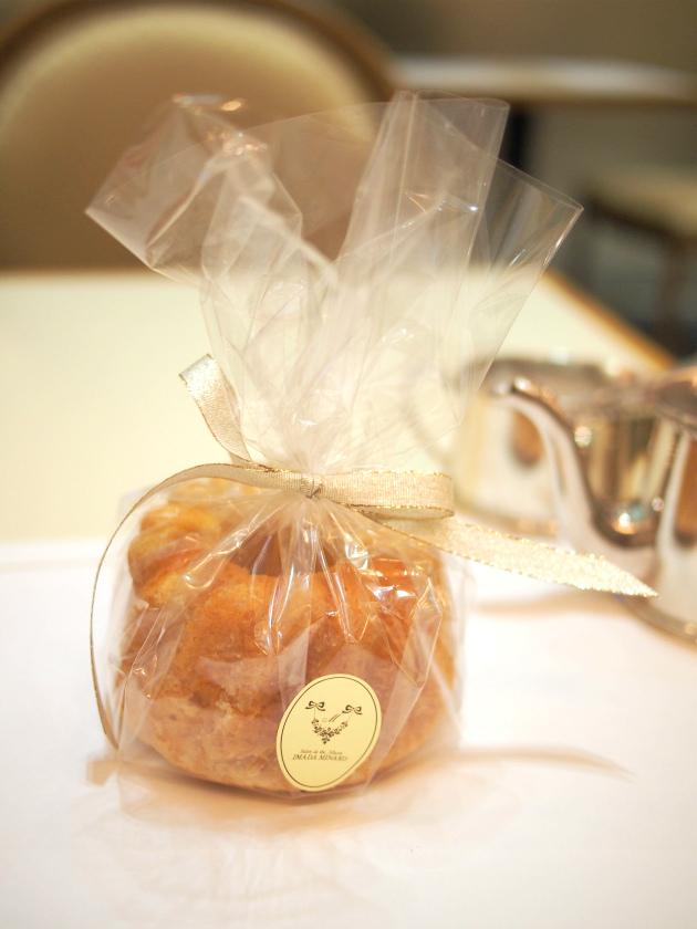 saronde imadaminako afternoontea sweets5