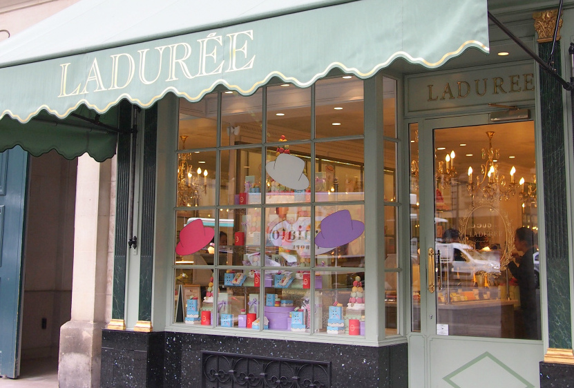 sladuree paris shop1 3