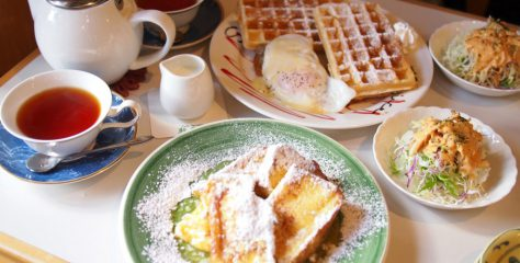 oxalis breakfast1